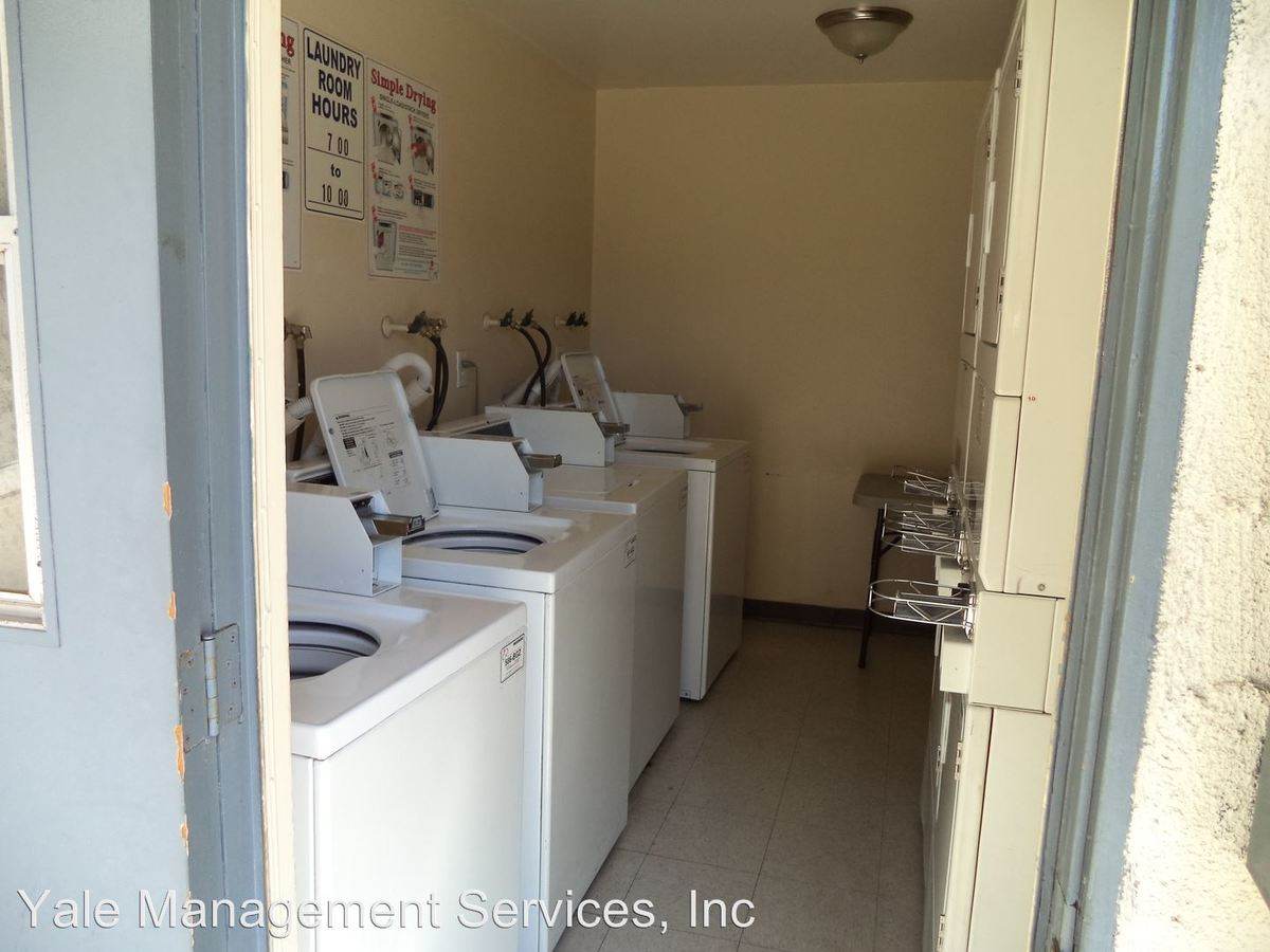 1 Bedroom 1 Bathroom Apartment for rent at 5747 Laurel Canyon Boulevard in Valley Village, CA