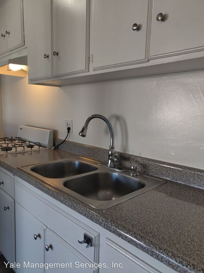 1 Bedroom 1 Bathroom Apartment for rent at 5057 Klump Ave. in North Hollywood, CA