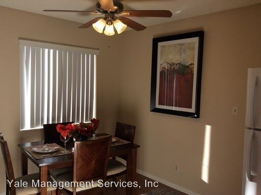 1 Bedroom 1 Bathroom Apartment for rent at 8808 Darby Ave. in Northridge, CA