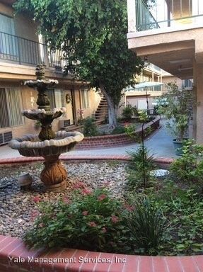 Studio 1 Bathroom Apartment for rent at 8808 Darby Ave. in Northridge, CA
