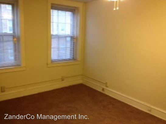 1 Bedroom 1 Bathroom Apartment for rent at 701 Burmont Road in Drexel Hill, PA