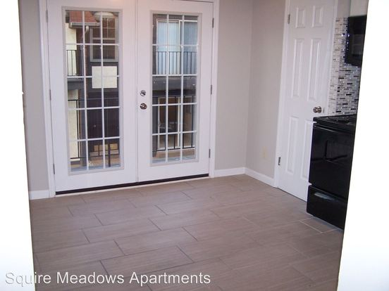 2 Bedrooms 1 Bathroom Apartment for rent at Squire Meadows Dr. in St Louis, MO