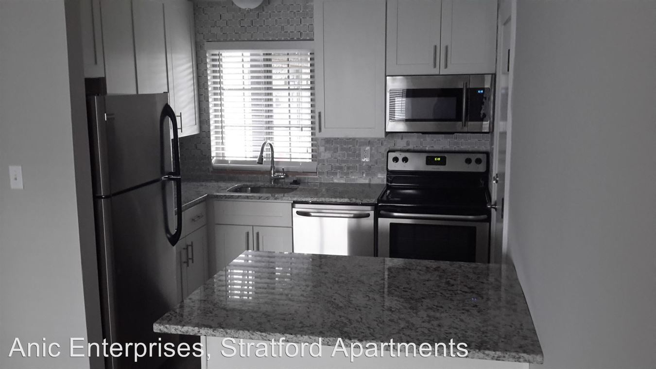 2 Bedrooms 1 Bathroom Apartment for rent at 12559 Old Tesson Rd in St Louis, MO