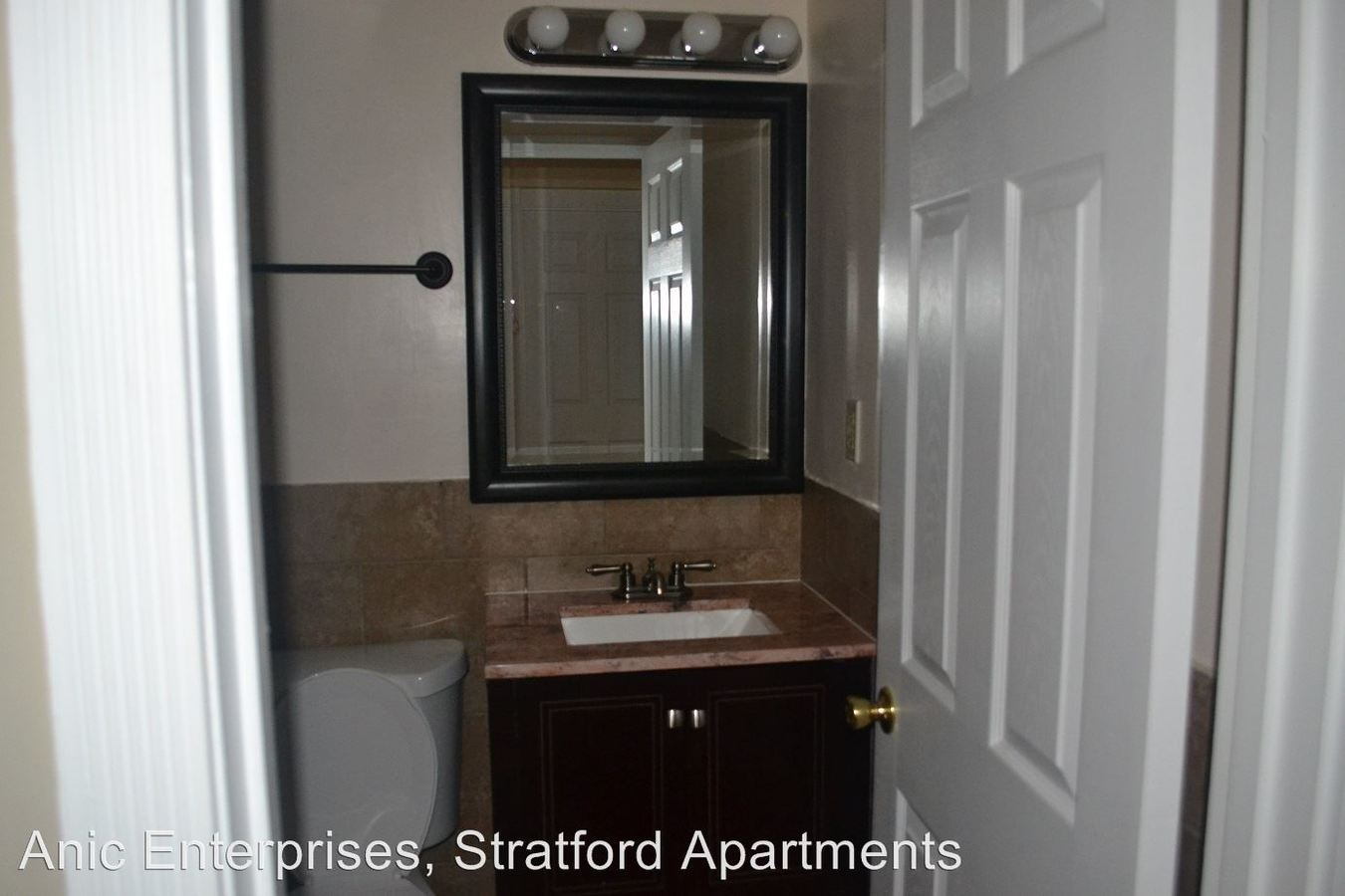 3 Bedrooms 2 Bathrooms Apartment for rent at 12559 Old Tesson Rd in St Louis, MO