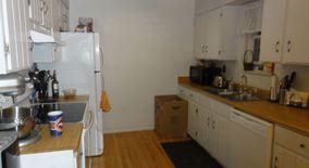 Similar Apartment at 4623 S. Jellison St.