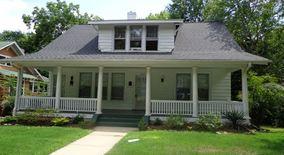 Similar Apartment at 907 907 1/2 Lenoir Street
