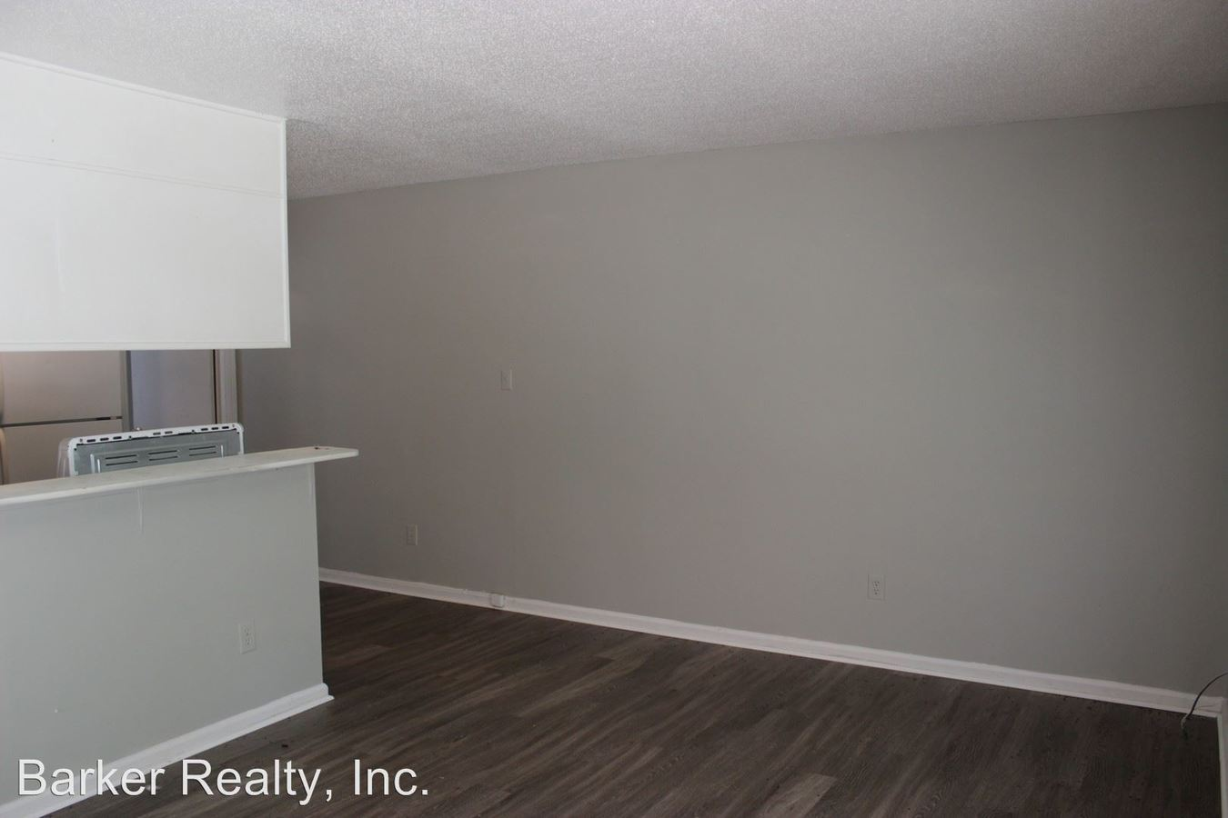 1 Bedroom 1 Bathroom Apartment for rent at 1339 Courtland Drive in Raleigh, NC