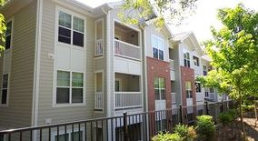 Similar Apartment at 3722 Burt Drive