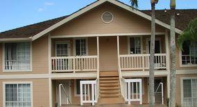 94 100 Huki Pl Apartment for rent in Waipahu, HI