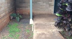 94 013 Waipahu Depot Street
