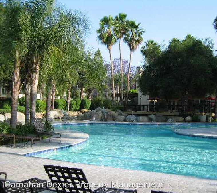 2 Bedrooms 2 Bathrooms House for rent at 5330 Lindley Ave. #314 in Encino, CA