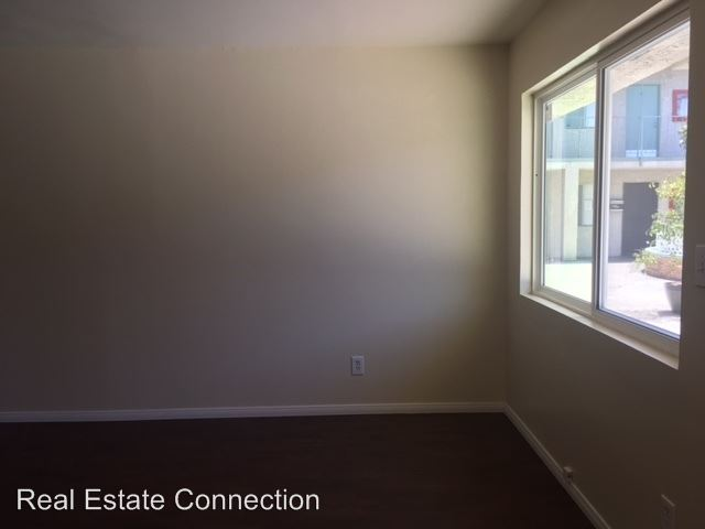 1 Bedroom 1 Bathroom Apartment for rent at 13707 Doty Avenue in Hawthorne, CA