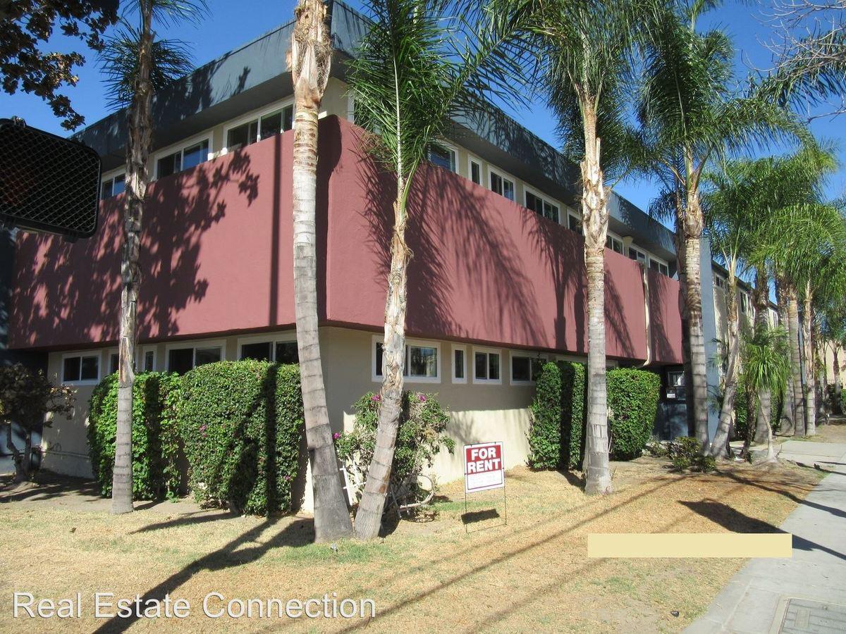 1 Bedroom 1 Bathroom Apartment for rent at 3251 E. Artesia Blvd. in Long Beach, CA