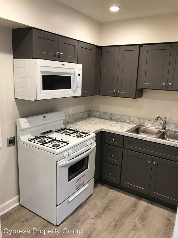 Studio 1 Bathroom Apartment for rent at 2400 Woodhill Drive in Lexington, KY