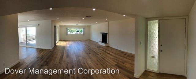 3 Bedrooms 2 Bathrooms Apartment for rent at 118 S Cordova St in Burbank, CA