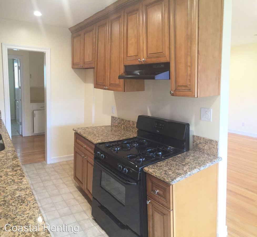 1 Bedroom 1 Bathroom Apartment for rent at 2069 E. 3rd Street in Long Beach, CA
