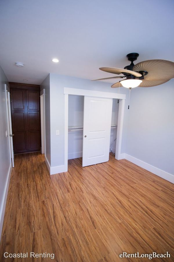 2 Bedrooms 1 Bathroom Apartment for rent at 4211-4217 E. 5th Street in Long Beach, CA