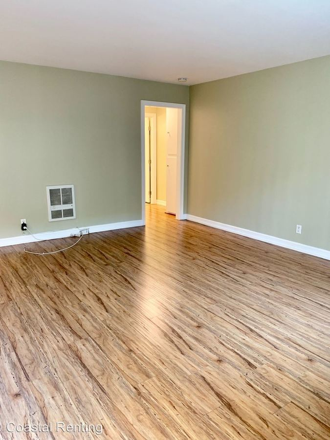 1 Bedroom 1 Bathroom Apartment for rent at 4211-4217 E. 5th Street in Long Beach, CA