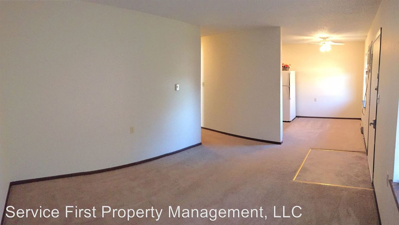 1 Bedroom 1 Bathroom Apartment for rent at 912 N Walnut in Republic, MO