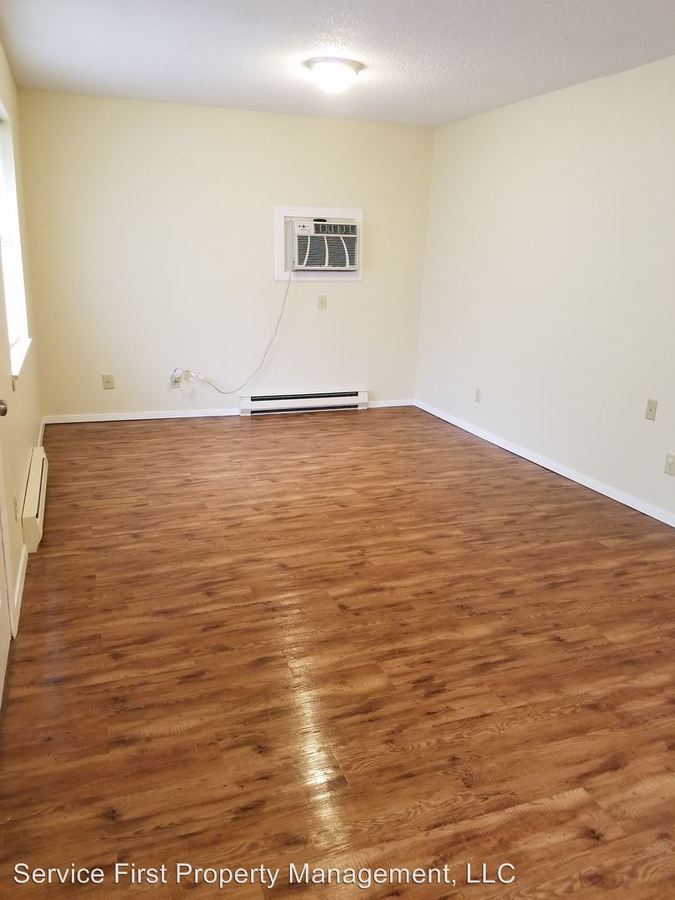 1 Bedroom 1 Bathroom Apartment for rent at 201 Main St in Delta, MO