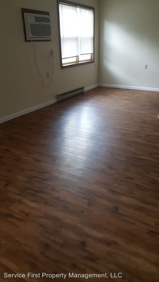 1 Bedroom 1 Bathroom Apartment for rent at 200 Church St in Ashland, MO