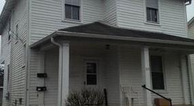 319 Wadsworth St.