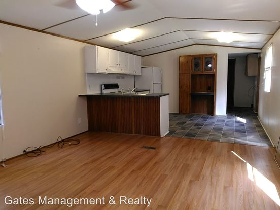 2 Bedrooms 2 Bathrooms Apartment for rent at Faucette Mill Rd in Hillsborough, NC