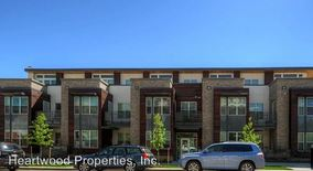 1707 Walnut Street Apartment for rent in Boulder, CO