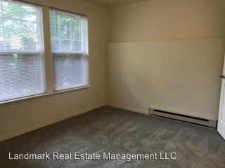 1 Bedroom 1 Bathroom Apartment for rent at 1118 N Forest in Bellingham, WA