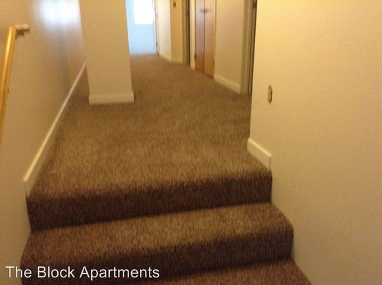 2 Bedrooms 2 Bathrooms Apartment for rent at The Block Building 50 North Illinois Ave, Suite A in Indianapolis, IN