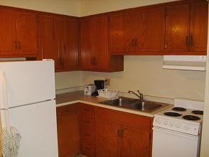 2 Bedrooms 1 Bathroom Apartment for rent at 1516 16th Ave. Se in St Cloud, MN