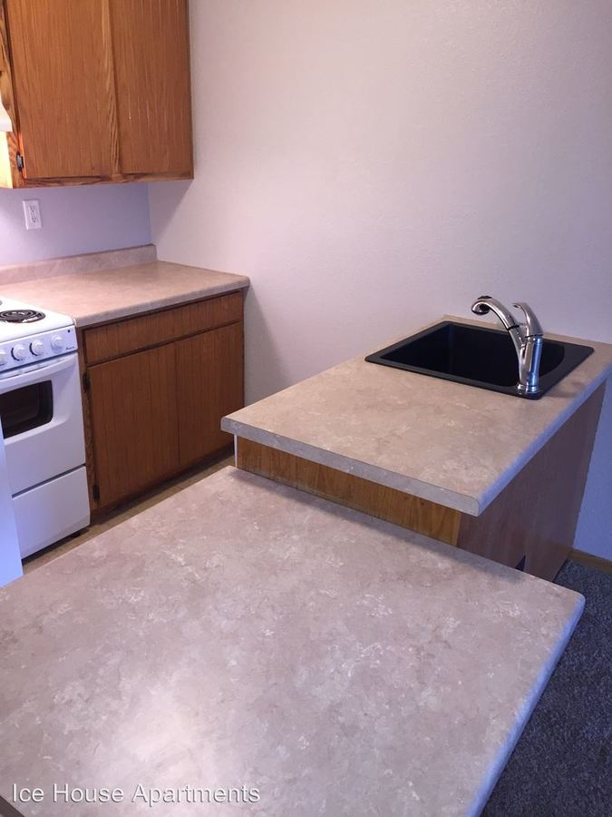 Studio 1 Bathroom Apartment for rent at 108 3Rd Ave. Ne in St Cloud, MN