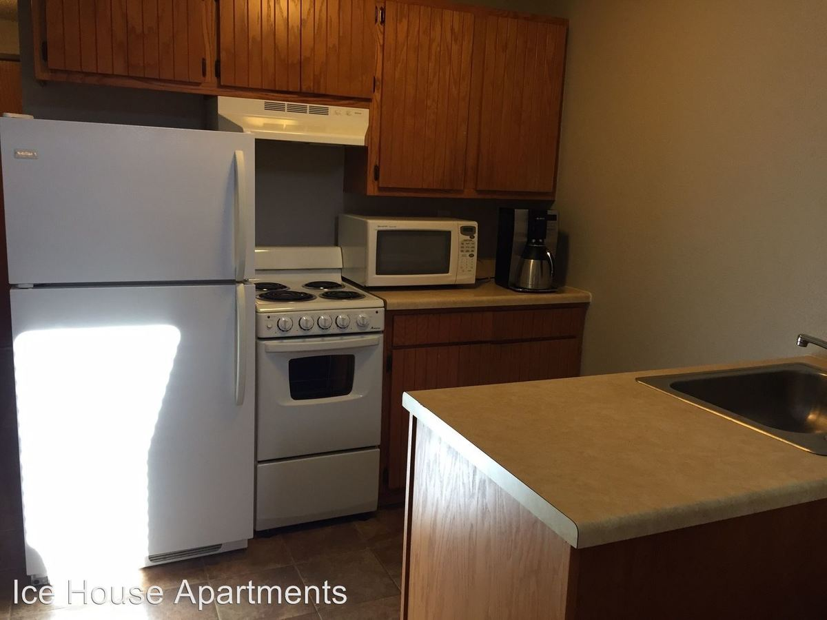 1 Bedroom 1 Bathroom Apartment for rent at 108 3Rd Ave. Ne in St Cloud, MN