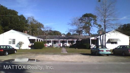 East Side Garden Apartments Gainesville Fl Apartment For Rent