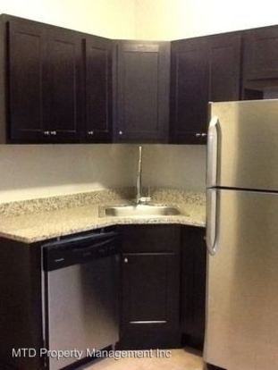 2 Bedrooms 1 Bathroom Apartment for rent at 4856 N. Albany 3107 09 W. Ainslie in Chicago, IL