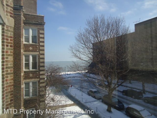 1 Bedroom 1 Bathroom Apartment for rent at 1004-26 W. Loyola in Chicago, IL
