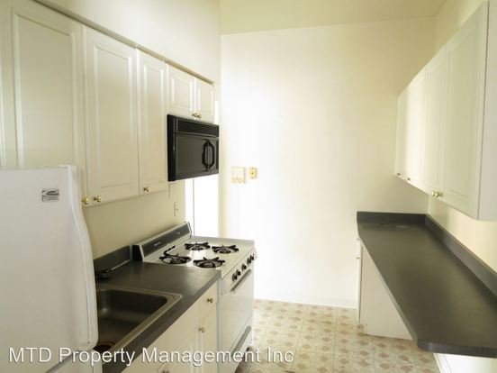Studio 1 Bathroom Apartment for rent at 1017 W. Byron in Chicago, IL