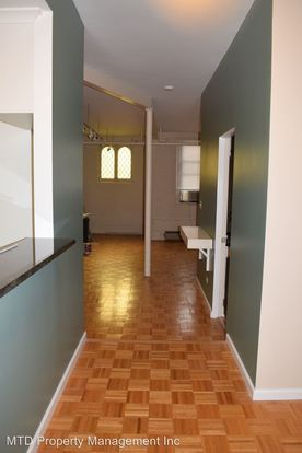 Studio 1 Bathroom Apartment for rent at 1623 25 W. Grace/3751 53 N. Marshfield in Chicago, IL