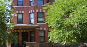 2958 N. Fairfield Apartment for rent in Chicago, IL