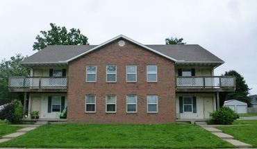 Similar Apartment at N 25th St Building 3
