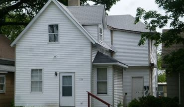 Similar Apartment at 624 S. 8th St.