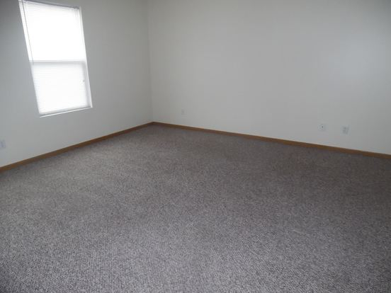 1 Bedroom 1 Bathroom Apartment for rent at N 25th St Building 2 in Terre Haute, IN