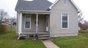 2245 4th Avenue Apartment for rent in Terre Haute, IN
