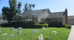 5595 Rumsey Dr.
