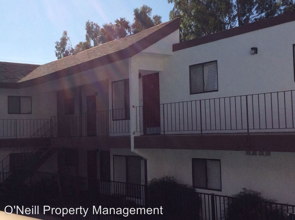 5300 Canyon Crest Dr Riverside, CA Apartment for Rent