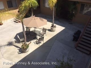 1 Bedroom 1 Bathroom Apartment for rent at 3317 Wilton St in Long Beach, CA