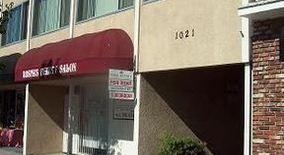 1015 21 E 4 Th Street