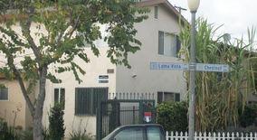 1259 N. Loma Vista Dr.