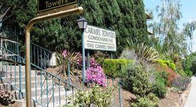 1743 Carmel Drive