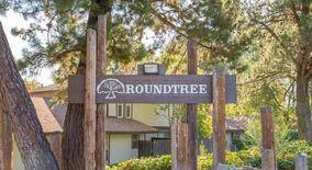 Similar Apartment at 5442 Roundtree Dr.